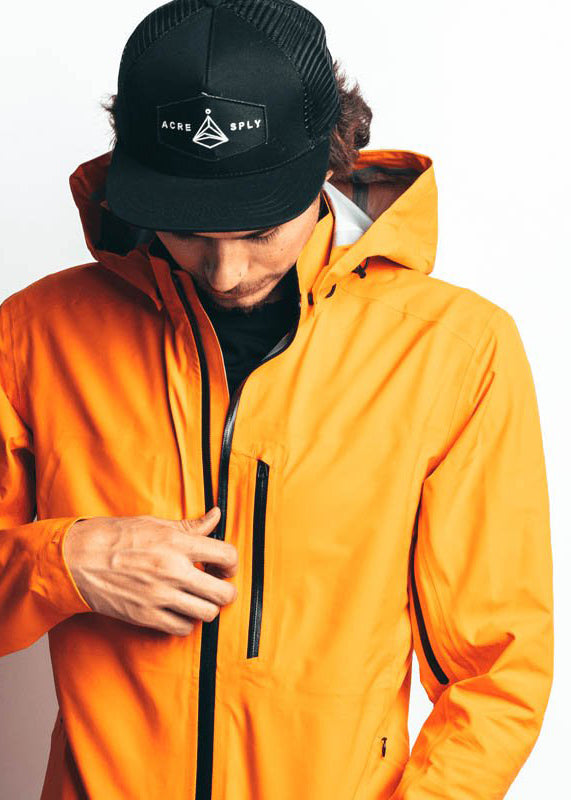 The Best Cycling Rain Jackets for the City and the Outdoors – Condor ... fd665d890
