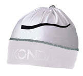 Sportful Anakonda Headband
