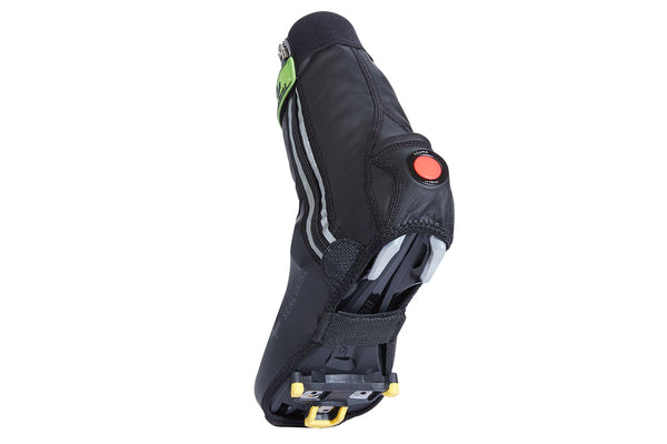 SealSkinz Halo Shoe Cover
