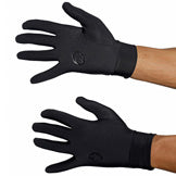 Assos Insulator Gloves