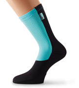 Assos Fugu Speer Winter Sock