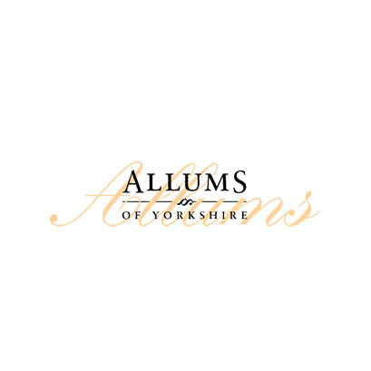 Allums Butchers