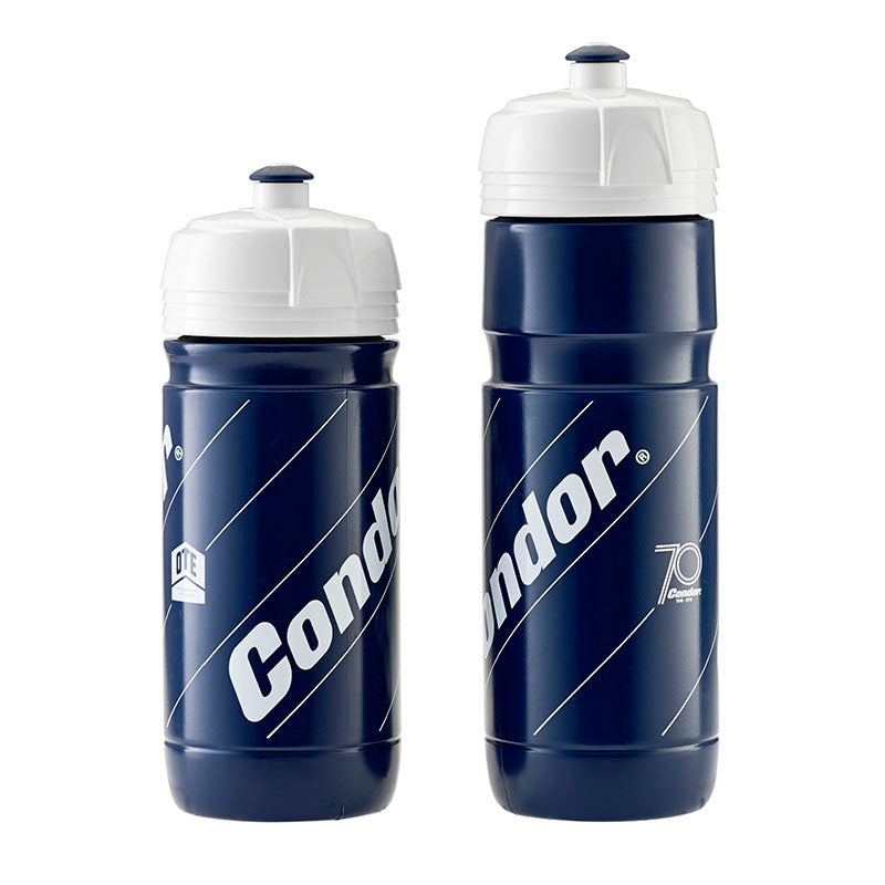 70th Edition Waterbottle