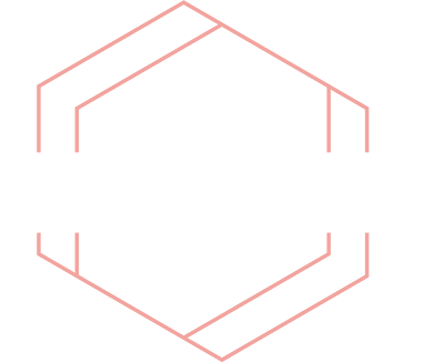 Condor Summer Festival Ride - 25th August
