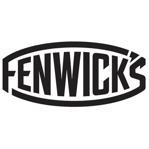 Fenwick's Maintenance