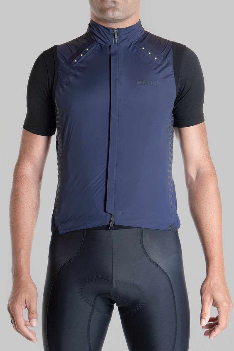 Metier Beacon Ultralight Gilet