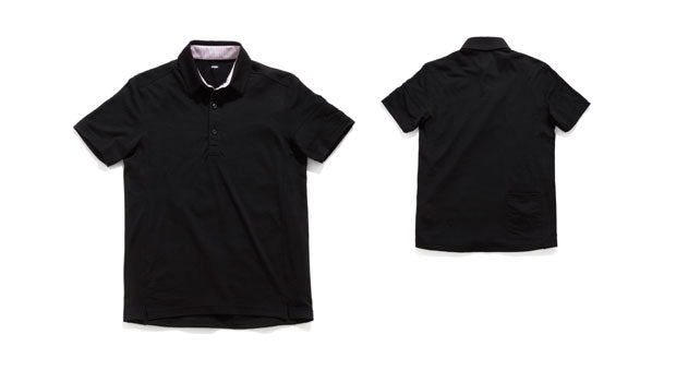 Rapha Polo Shirts