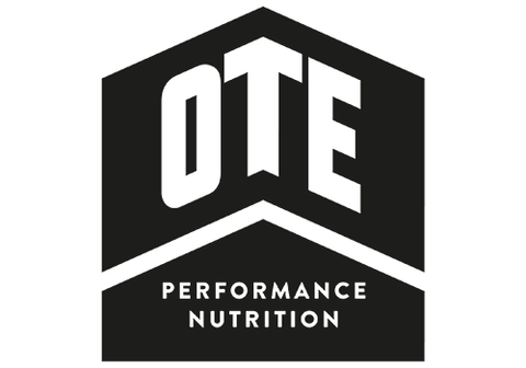 OTE Nutrition