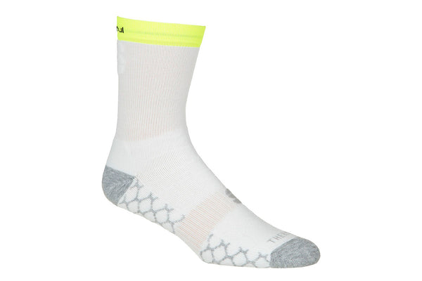 Sportful Arctic Sock
