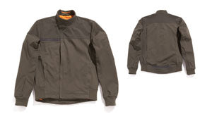 Rapha Bomber Jacket