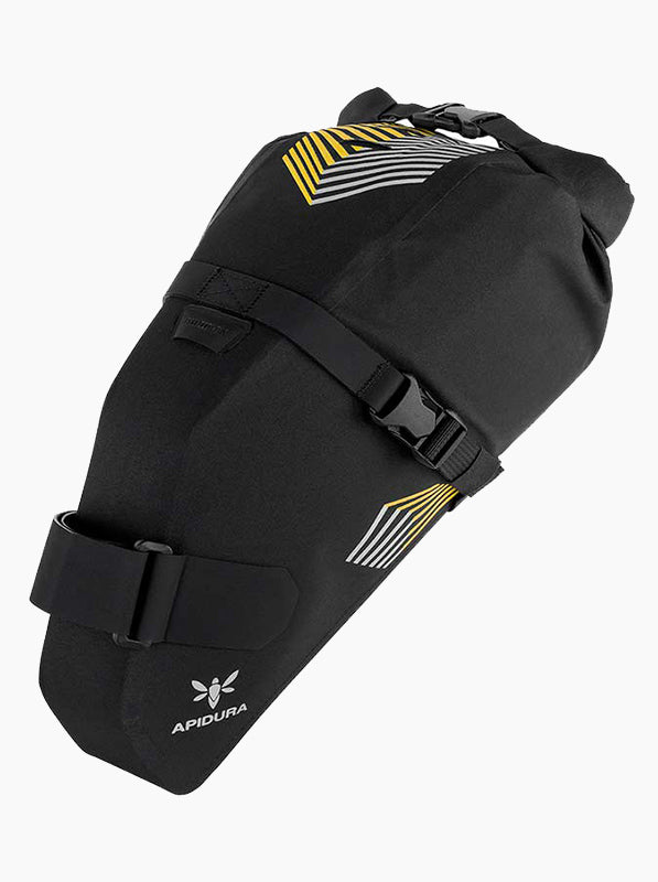 Apidura Racing Saddle Pack