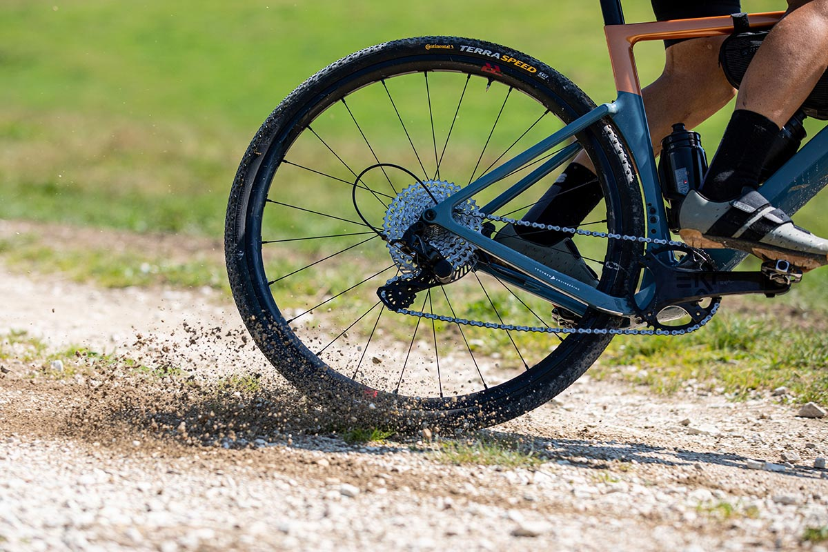 Campagnolo Ekar - everything you need to know