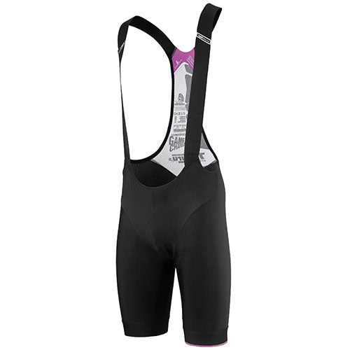 Assos T.Tiburu Thermal S7 Shorts