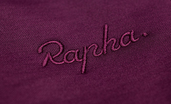 Rapha Winter Jersey