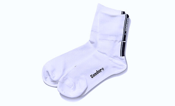 Condor Professional Socks (Twin Pack)