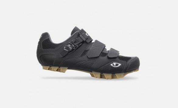Giro Privateer MTB Shoe