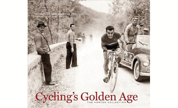 Cycling's Golden Age