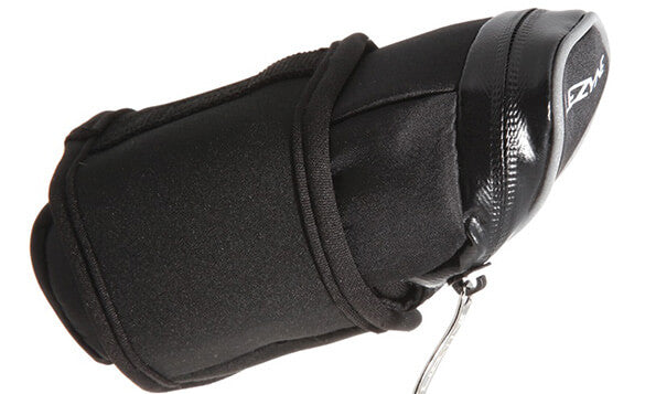 Lezyne S Caddy Saddle Bag