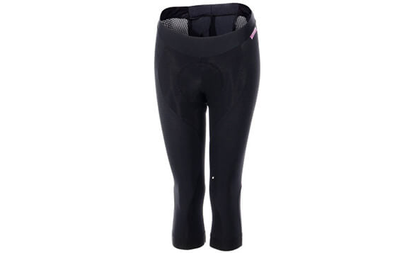 ASSOS hK.607 Lady_S5 Knickers