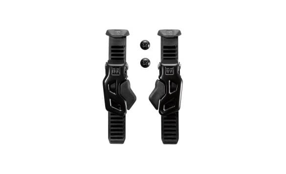 Mavic Ergo Lite Ratchet Set