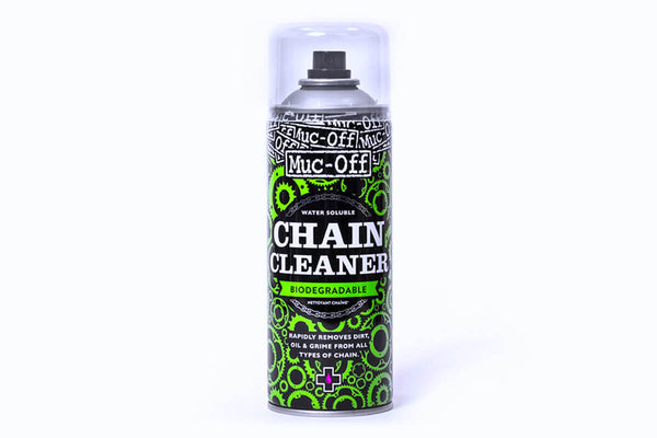 Muc-Off Dry Chain Cleaner