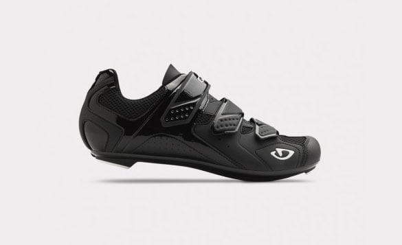 Giro Treble II Road Cycling Shoe