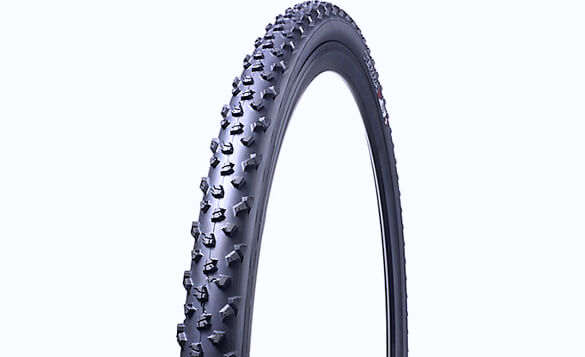 Specialized Terra Pro Clincher Tyres