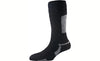 Sealskinz Thin Mid Calf Length Sock