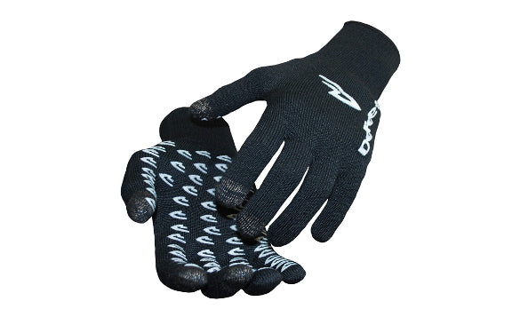 DeFeet DuraGlove Electronic Touch Gloves