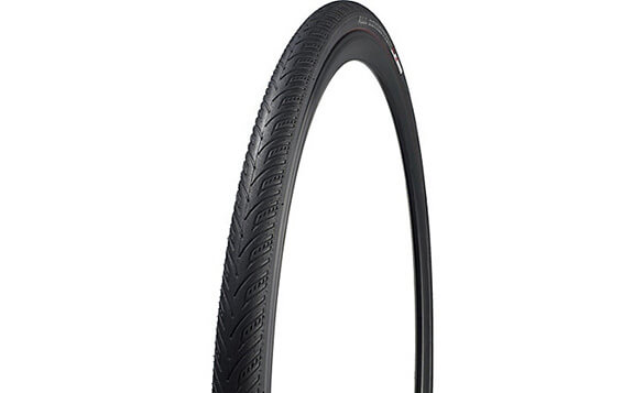 Specialized All Condition Armadillo Road Tyre