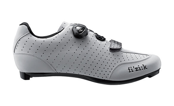 Fizik R3 Boa Mens Road Shoe