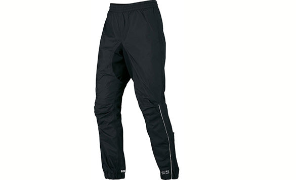 Gore Path Waterproof Over-Trousers