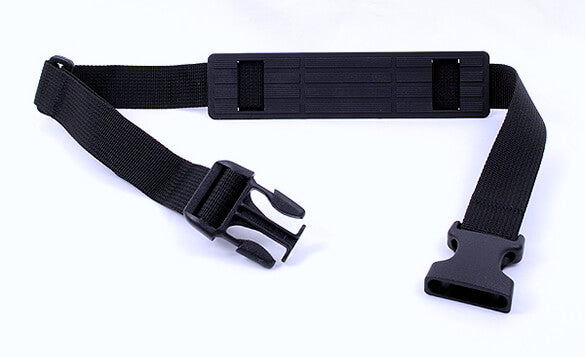 Orlieb E116 Shoulder Strap