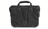 Ortlieb Office Bag QL2.1