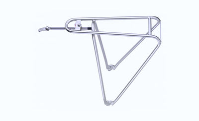 Tubus Fly Classic Stainless Steel Rear Rack
