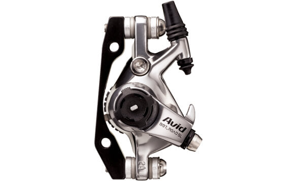 Avid BB7 Road SL Mechanical Disc Brake Set