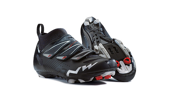 Northwave Hammer CX MTB Shoe