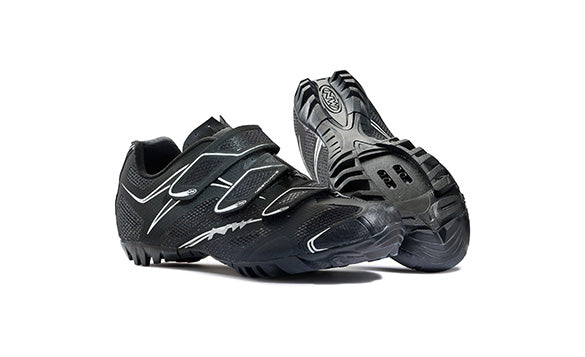 Northwave Touring 3S MTB shoe