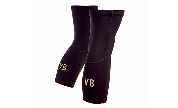 Velobici Thermal Knee Warmers