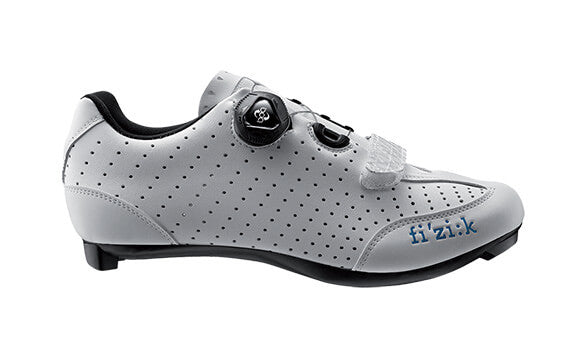 Fizik R3 Boa Donna Women's Road Shoe