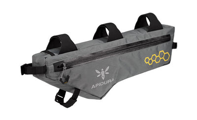 Apidura Backcountry Mountain Frame Pack