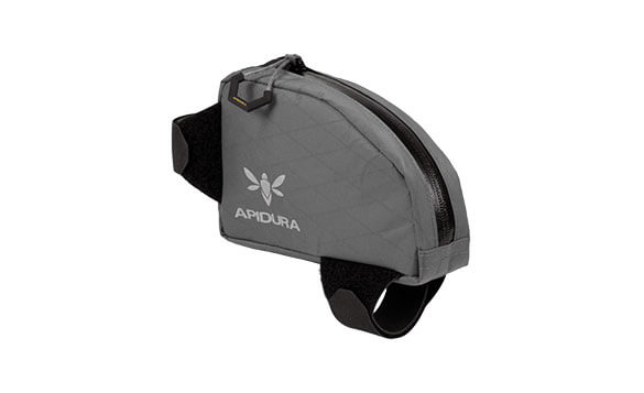 Apidura Backcountry Top Tube Pack