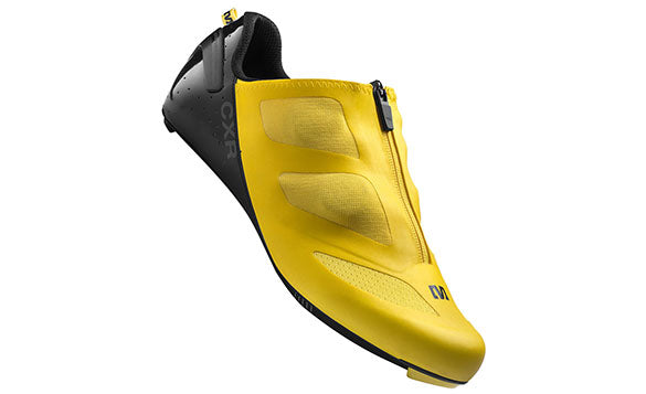 Mavic CXR Ultimate Shoe
