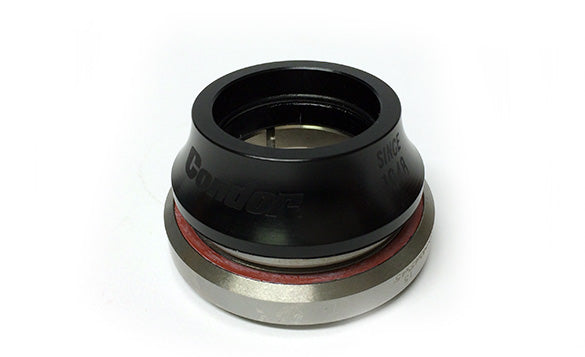 Condor Alloy Headset Bearing Cone
