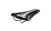 Brooks Team Pro Eroica Britannia Saddle