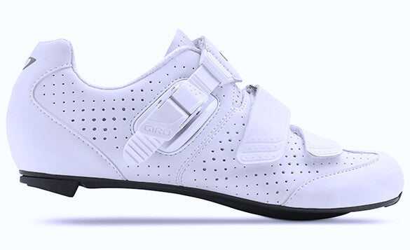 Giro Women's Espada Road Shoe