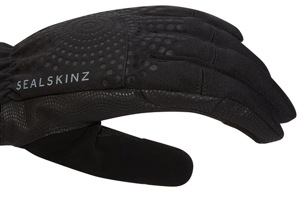 Sealskinz Women's Highland XP Glove