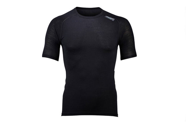 Cafe Du Cycliste Marcelle SS Mens Baselayer