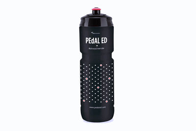 PEdAL ED Mizu Waterbottle