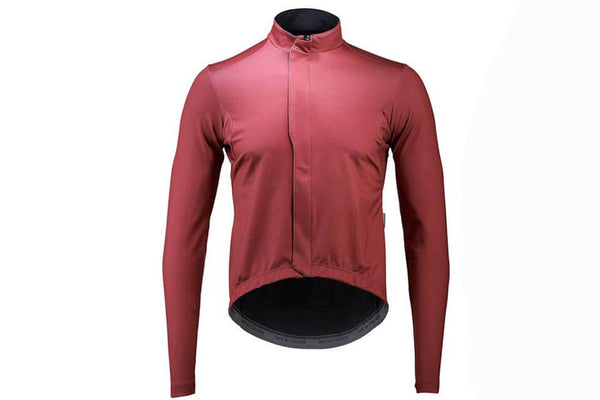 Cafe du Cycliste Charlotte Softshell Jacket